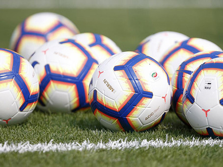 Sky: Bundesliga-duo nærmer seg Milan