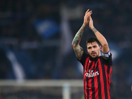 Milans midtstopperkabal