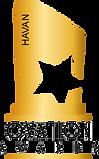 HAVAN Ovation Awards Logo