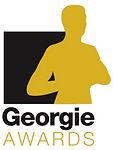 Georgie Awards Logo