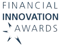 Financial Innovation Awards.png