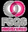 FSQS-logo no background.png
