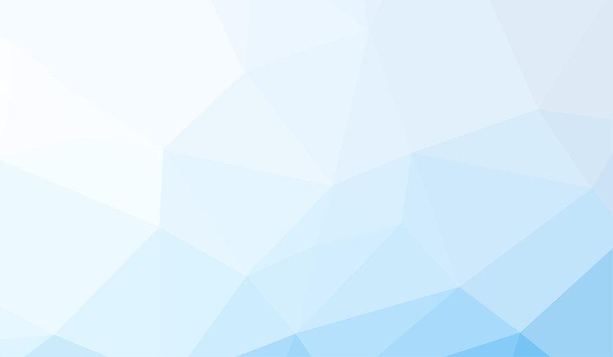 Website Background Q.jpg