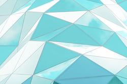 Triangle glass recolour2