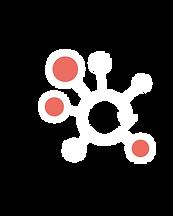SF logo white orangeArtboard 1@4x.png