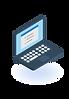 laptop icon_10x.png