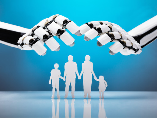 Insurance Automation Projects: Seven Ways to Increase Employee Buy-In