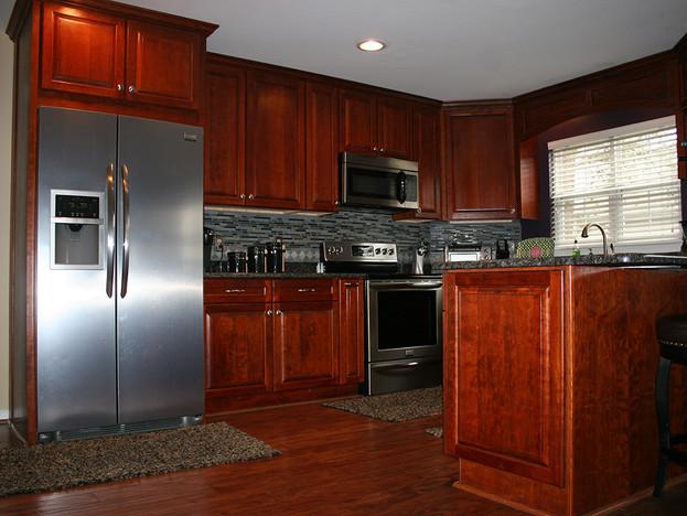 kitchengrammo2.jpg