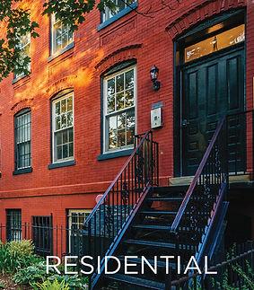 Residential_New-03.jpg