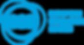 ESS_Logo_Frugal_Blue_cmyk.png