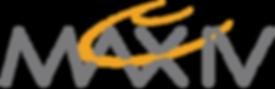 MAX-IV_logo1_rgb.png
