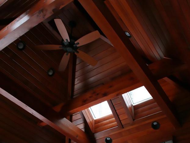 Tab-2011-rustic-room-beams-768x1024.jpg
