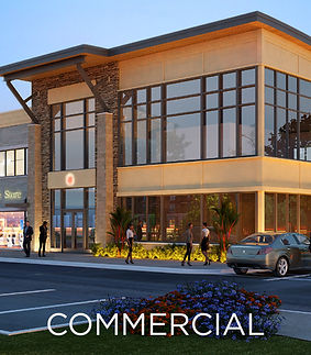 Commericial_New-02.jpg