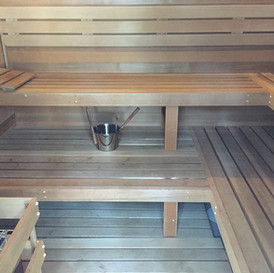 kabiri-2016-sauna.jpg