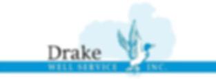 Drake Logo - long bar 25.jpg
