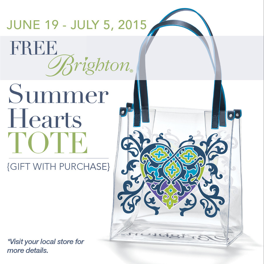 summer-heart-tote promotion.jpg
