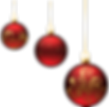 ornament-ball-png-2.png