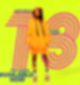 Album promo art.jpg