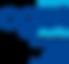 logo CGET.png
