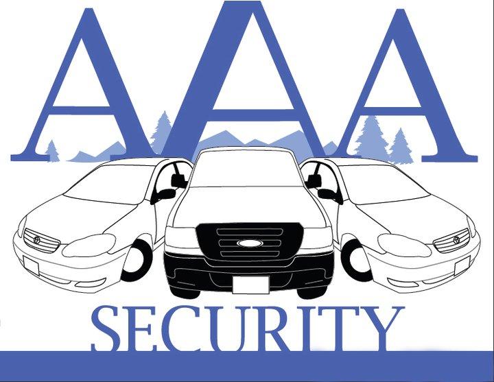 (c) Aaasecurity.us