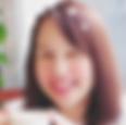 スクリーンショット 2019-04-07 12.46.09.png