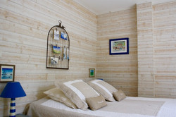 chambre heraclide