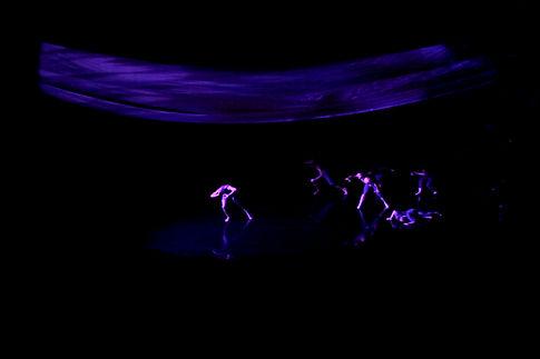 Dreamtide 05.jpg