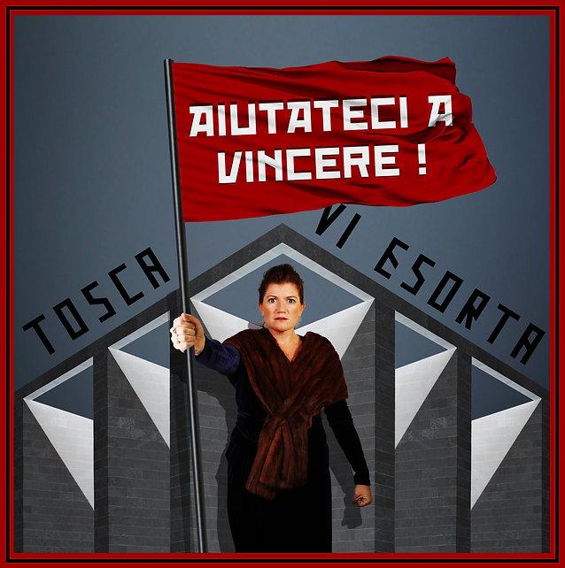 Tosca 03.jpg