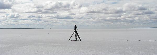 tripod-landscape.jpg