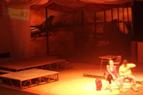 Dust 06.jpg