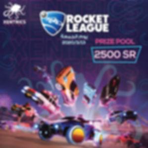 ROCKET LEAGUES-01.jpg