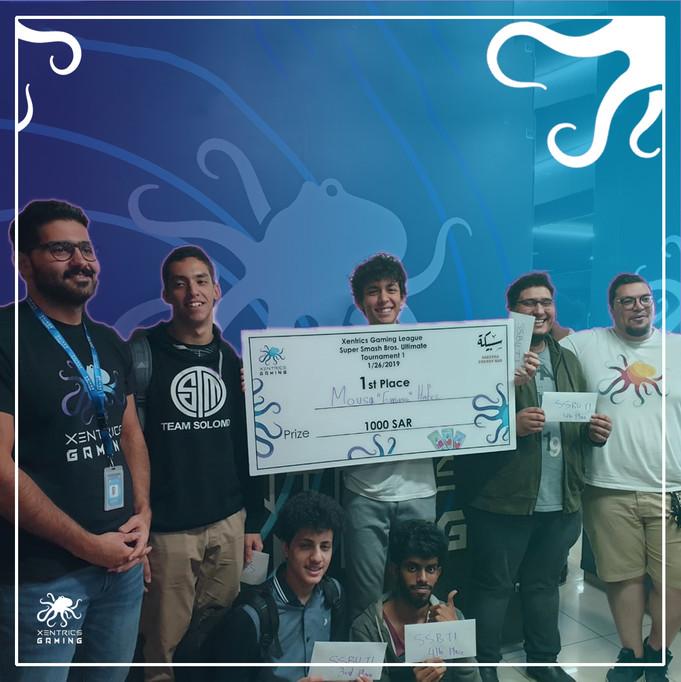 SSBU T1 Winners.jpg