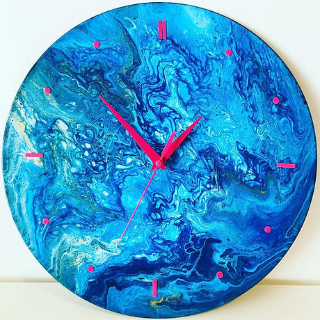 Blue and Pink clock.jpg