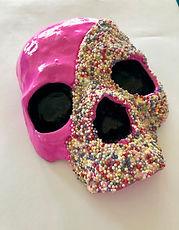 Pink skull 2.jpeg