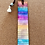 Thumbnail: Assorted bookmarks