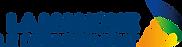 Logo-Departement-couleur-2019-1024x264.p