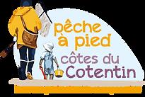 logo-papr50.png