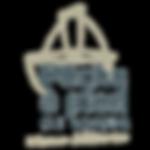 Logo Littorea.png