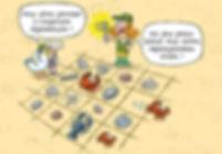 8-cartes-postales-11.jpg