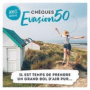 2020-LM-Chèques évasion - formats web_