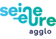 CASE_Logo_2018.png