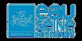Logo-Agence-Eau-SN.png