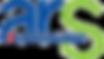 Logo_Agence_Regionale_de_Sante.png