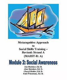 MASST-R Module 2 Social-Awareness.png