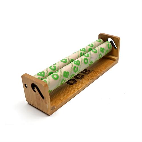 OCB Bamboo Roller 1 1/4