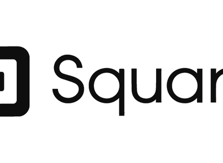 Square, the Flexible but Expensive App.