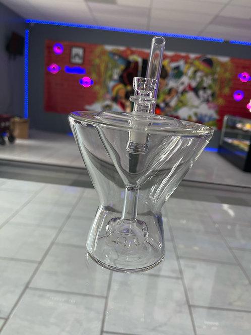 GRAV Martini
