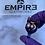Thumbnail: Luna Bubble Cap