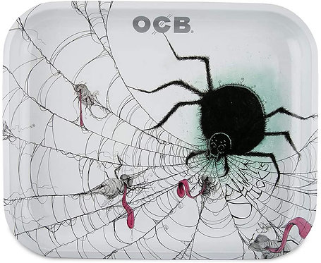 OCB Tray Spider Large