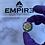 Thumbnail: Lotus Bubble Cap